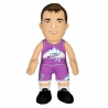 MUÑECO NBA JOHN STOCKTON