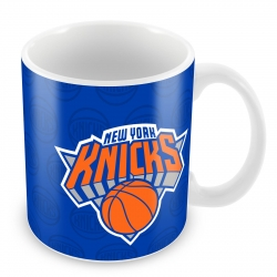 TAZA NEW YORK KNICKS