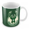 TAZA MILWAUKEE BUCKS