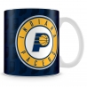 TAZA INDIANA PACERS