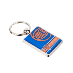 LLAVERO NEW YORK KNICKS