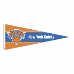 BANDERIN NEW YORK KNICKS