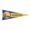 BANDERIN GOLDEN STATE WARRIORS
