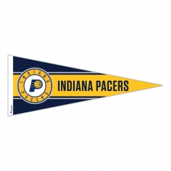 BANDERIN INDIANA PACERS