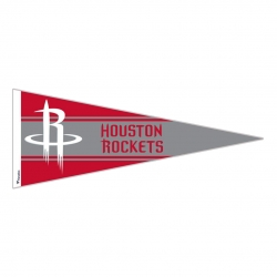 BANDERIN HOUSTON ROCKETS