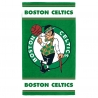 TOALLA BOSTON CELTICS