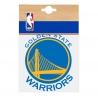 STICKER GOLDEN STATE WARRIORS
