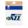 STICKER UTAH JAZZ