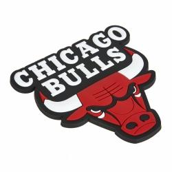 MAGNETICO CHICAGO BULLS