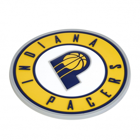 MAGNETICO INDIANA PACERS