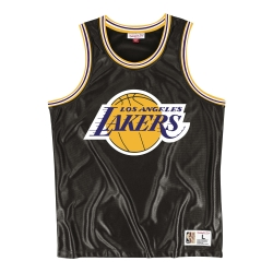 DAZZLE TANK TOP LAKERS