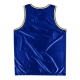 DAZZLE TANK TOP GOLDEN