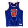 CAMISETA TIRANTES DAZZLE TANK TOP NEW YORK KNICKS