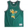 CAMISETA TIRANTES DAZZLE TANK TOP MILWAUKEE BUCKS