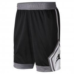 PANTALÓN CORTO JORDAN JUMPMAN STRIPED SHORT