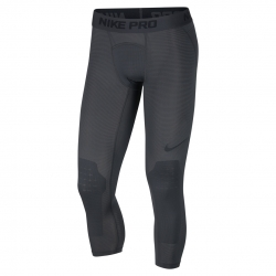 MALLA PIRATA NIKE PRO DRY TIGHTS