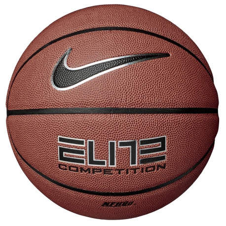 NIKE ELITE COMPETITION 2.0 T6